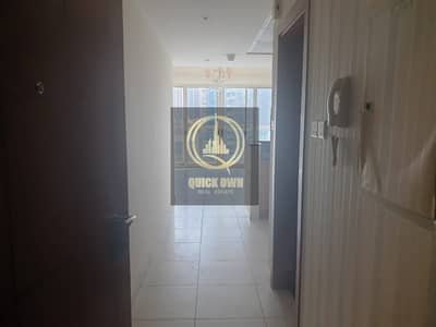 Breathtaking One Bedroom Apartment for Rent in Marina View Tower A