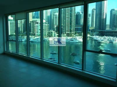 Large Two Bed rooms with Marina View