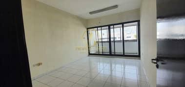 Elegant 2 Bedroom - Road View  | 4 Cheques |  Al Bada'a Community