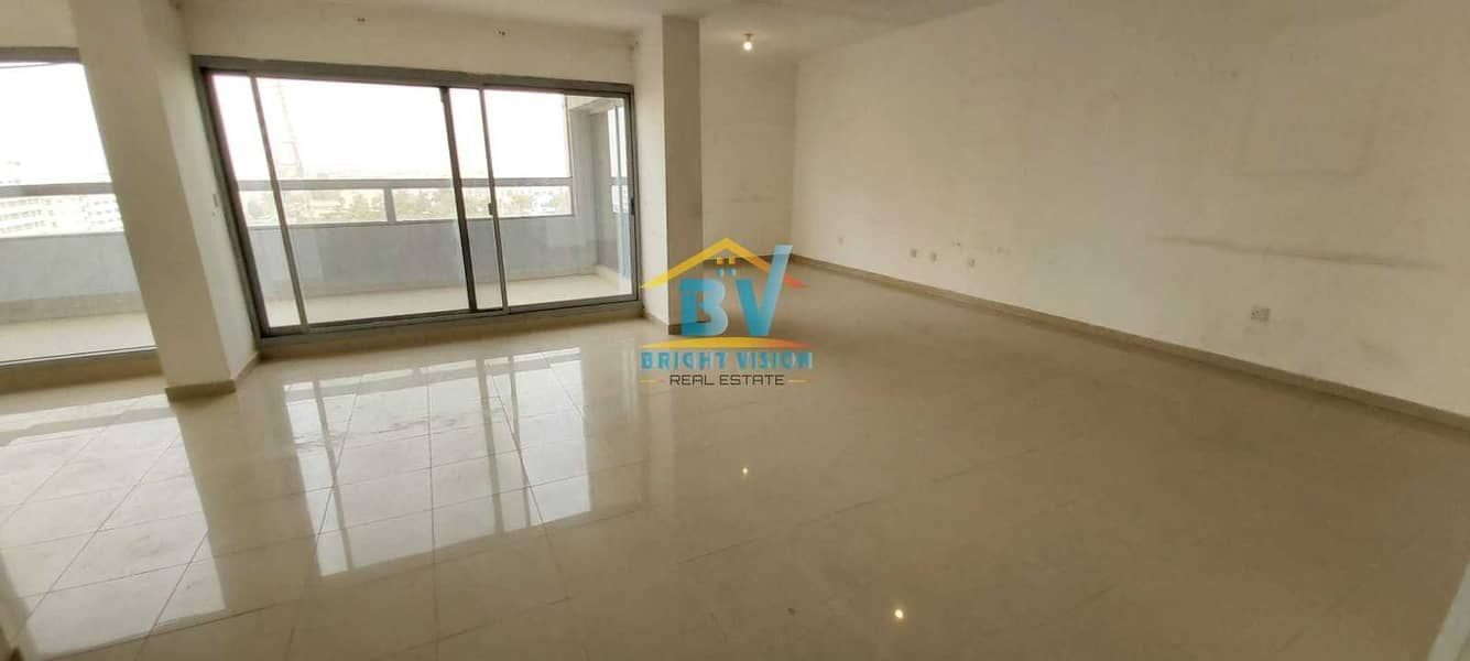 A Higher Quality Of Living| Modern 3bhk Duplex | Huge Balcony