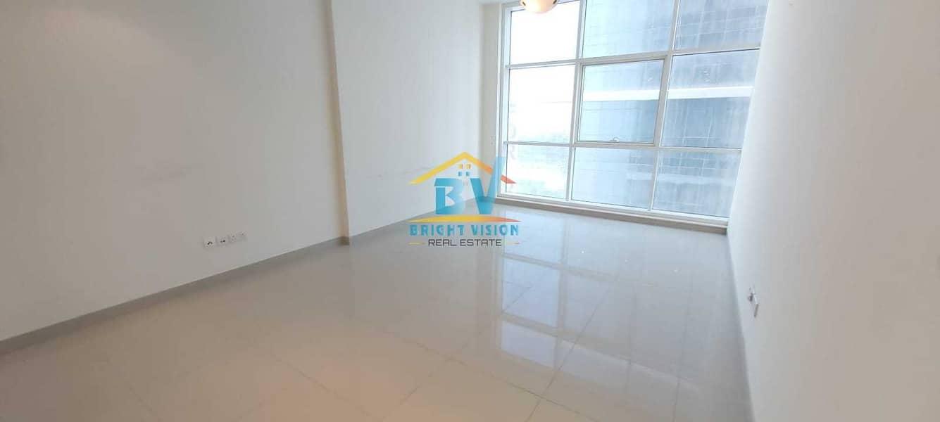 Low Price- High Quality   Modern 1BHK   Balcony & Facilities