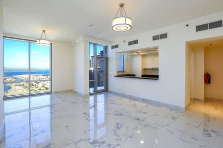 2 Bedroom Flat for Sale in Business Bay, Dubai - Pay 35%  | Three Years Payment Plan | Canal View