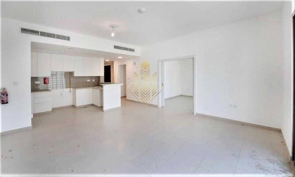 Great Deal I  Lovely Three Bedrooms  I Close To Pool