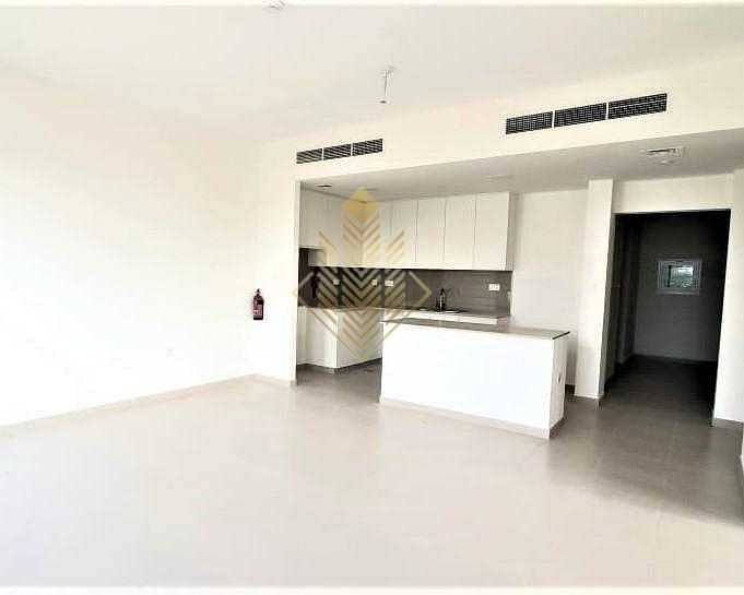 2 Great Deal I  Lovely Three Bedrooms  I Close To Pool
