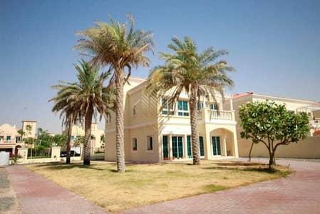 فیلا 2 غرفة نوم للبيع في مثلث قرية الجميرا (JVT)، دبي - Motivated Seller | High  ROI | Two Bedrooms Plus Maids