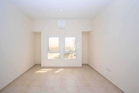 3 Bedroom Flat for Sale in Remraam, Dubai - Al Ramth |3br Apt | Large balcony