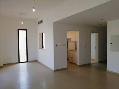 شقة 3 غرف نوم للايجار في تاون سكوير، دبي - Agent On Site   17.07. 21   10am - 5pm