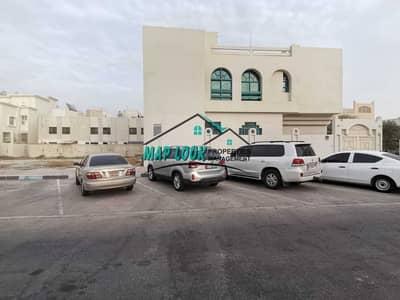 5 Bedroom Villa for Rent in Al Khalidiyah, Abu Dhabi - Stand Alone Villa 5 Bedrooms