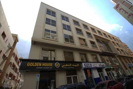 Shop for Rent in Deira, Dubai - Shops for  AC business CARGO / Mini marts /STORAGE /Filipino Cafe / deira-Union Square Metro station-sq ft No commission ***Starting 280 Sqft*