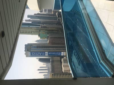 3 Bedroom Flat for Rent in Sheikh Zayed Road, Dubai - DIRECT FROM OWNER - SPACIOUS THREE BEDROOM