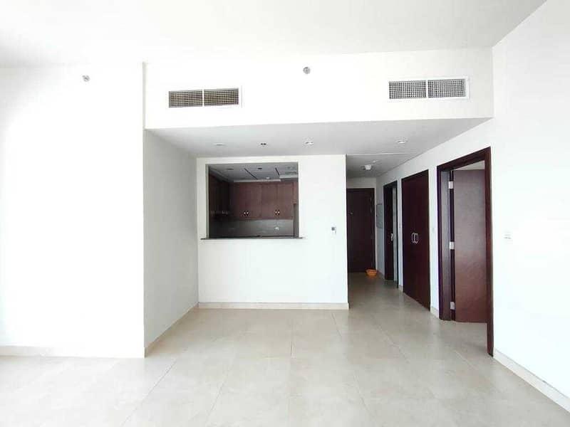 شقة في مساكن مورانو الفرجان 1 غرف 48000 درهم - 5128351