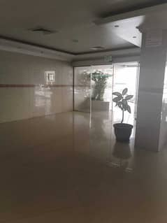 3BHK for Rent Direct from Owner / 1 Month free