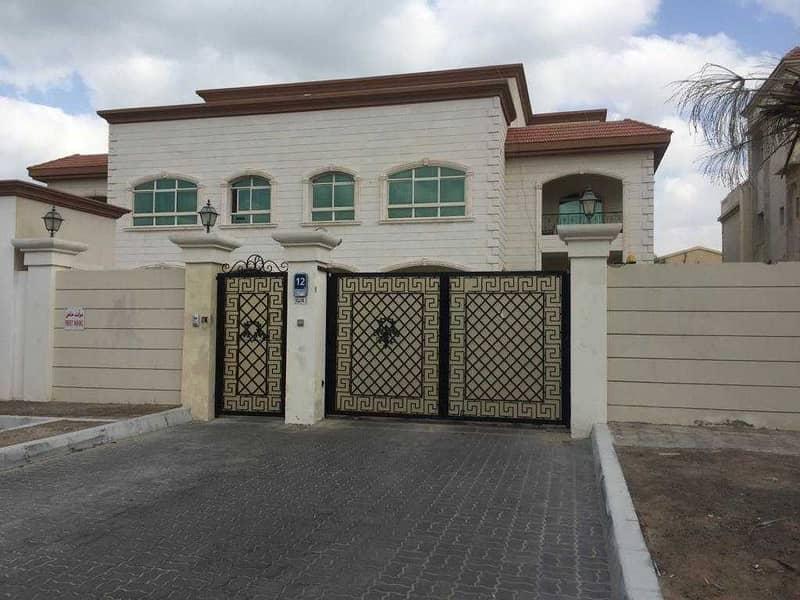 شقة في شارع المرور المرور 38000 درهم - 4520390