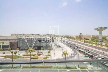 4 Bedroom Penthouse for Sale in Jumeirah, Dubai - Superb | Large Corner 4 Beds Simplex | Boulevard View