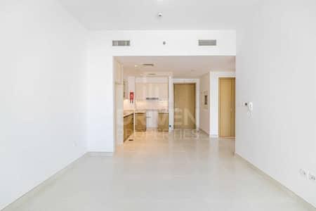 شقة 1 غرفة نوم للبيع في ذا لاجونز، دبي - Handed Over | Tower View on Middle Floor