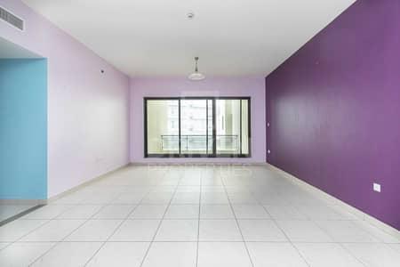 شقة 2 غرفة نوم للايجار في برشا هايتس (تيكوم)، دبي - Prime Location | 1Month Free | Exclusive