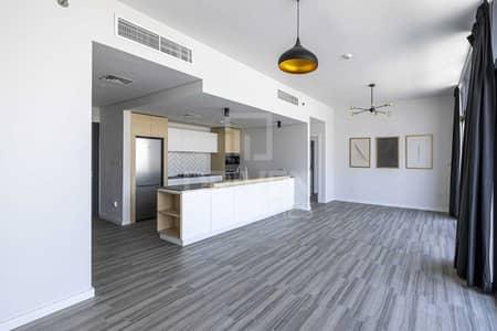 شقة 2 غرفة نوم للبيع في قرية جميرا الدائرية، دبي - Spacious | Ready to move in | Vacant Apt