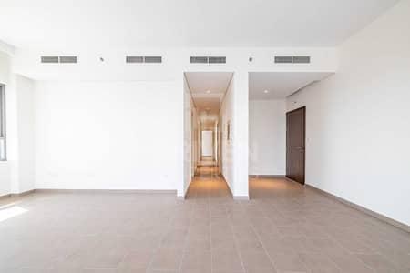 شقة 3 غرف نوم للبيع في دبي هيلز استيت، دبي - Exclusive | Brand New | Ready to move in