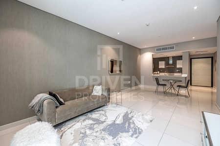 شقة 1 غرفة نوم للبيع في مدينة ميدان، دبي - Modern | Best Location | Equipped Kitchen
