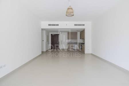فلیٹ 2 غرفة نوم للبيع في دبي هيلز استيت، دبي - Pool & Park View | Vacant | Modern Layout
