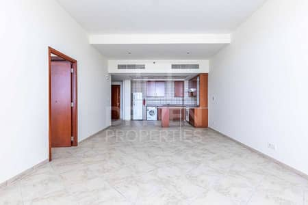 1 Bedroom Apartment for Sale in Motor City, Dubai - Huge Living Hall | Vacant | Spacious Apt