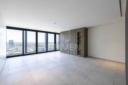 2 Bedroom Flat for Rent in Al Satwa, Dubai - Multiple Options Unit with Modern Design