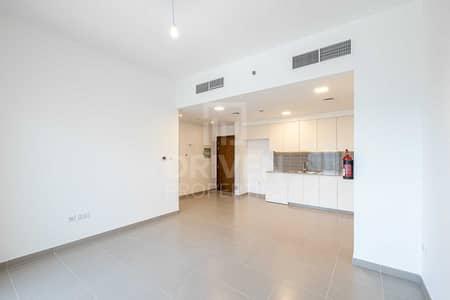 شقة 2 غرفة نوم للبيع في تاون سكوير، دبي - Brand New | Pool View | with 2 balconies