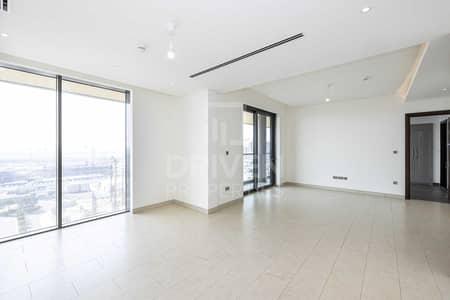 2 Bedroom Flat for Sale in Mohammed Bin Rashid City, Dubai - Re-sale   Lovely Apartment   Maid's Room