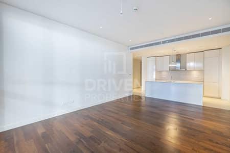 شقة 1 غرفة نوم للايجار في جميرا، دبي - Best Price | Vacant and Ready to Move in