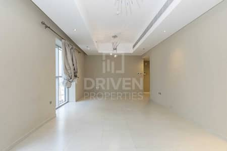 1 Bedroom Flat for Rent in Umm Al Sheif, Dubai - Ready Units and Chiller Free | Exclusive