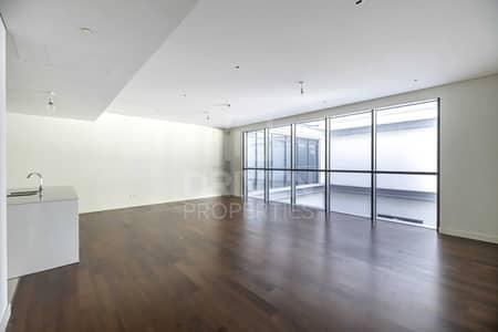 فلیٹ 1 غرفة نوم للايجار في جميرا، دبي - Well-kept Apartment | Excellent Location
