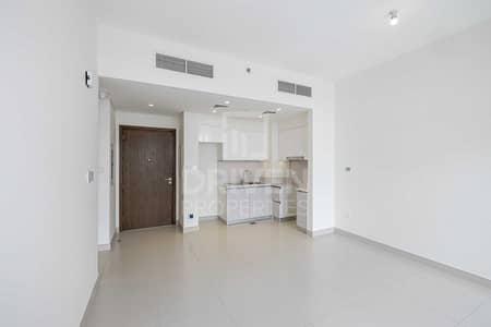 1 Bedroom Apartment for Sale in Dubai Hills Estate, Dubai - Brand New | Spacious Unit | Amazing View