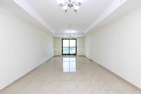 3 Bedroom Flat for Sale in Culture Village, Dubai - Large | Maids Room | Vacant | Open views