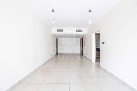 شقة 1 غرفة نوم للبيع في وسط مدينة دبي، دبي - Great Investment and Prime Location Unit