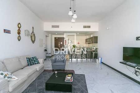 شقة 1 غرفة نوم للبيع في البرشاء، دبي - Stunning 1 Bed Apartment | Prime Location