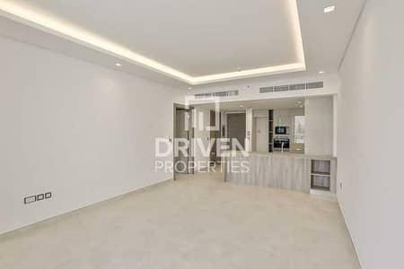 فلیٹ 1 غرفة نوم للايجار في قرية جميرا الدائرية، دبي - Spacious 1 Bedroom Apartment   Pool View