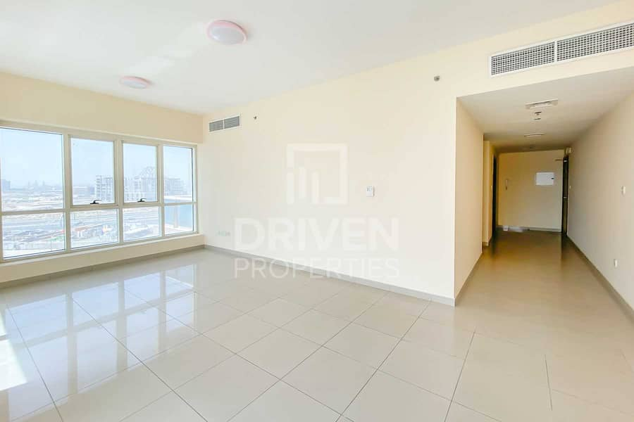 2 Well-managed 1 Bedroom Apt | Prime Location