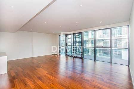 فلیٹ 1 غرفة نوم للبيع في جميرا، دبي - No Commission with 10 Years Payment Plan