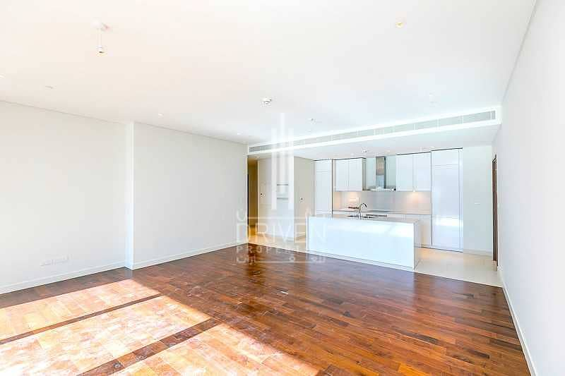 2 Side boulevard | Beautiful and open view