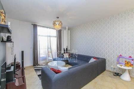 شقة 2 غرفة نوم للبيع في موتور سيتي، دبي - Amazing Offer | Huge 2BR Apt in Fox Hill