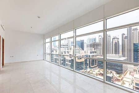 استوديو  للبيع في الخليج التجاري، دبي - Elegant Studio Apartment in Business Bay
