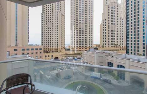 1 Bedroom Flat for Sale in Dubai Marina, Dubai - Stunning 1Bedroom Apartment|Great layout