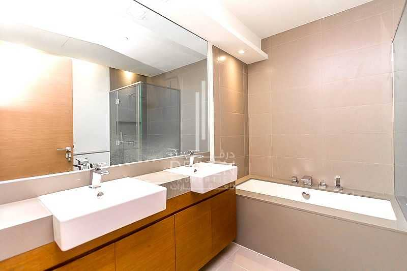 11 Affordable 2BR Apt for Rent in City Walk