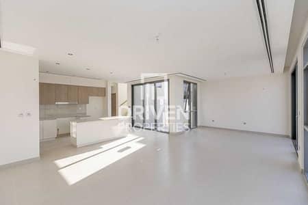 فیلا 4 غرف نوم للبيع في دبي هيلز استيت، دبي - Green Patch   Brand New Single Row Villa