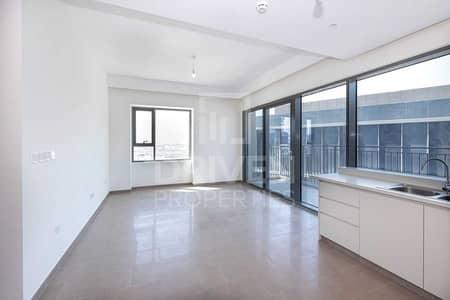 فلیٹ 2 غرفة نوم للبيع في دبي هيلز استيت، دبي - Community View   Prime Location   Bright