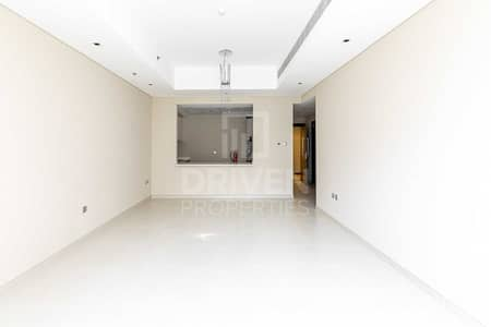 2 Bedroom Apartment for Rent in Umm Al Sheif, Dubai - Captivating and Bright | Multiple Options