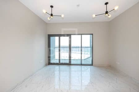 1 Bedroom Flat for Rent in Dubai South, Dubai - Newly Handover   Modern and High Quality