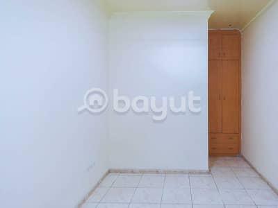 مکتب 2 غرفة نوم للايجار في المويهات، عجمان - مکتب في المويهات 3 المويهات 2 غرف 21000 درهم - 5209536