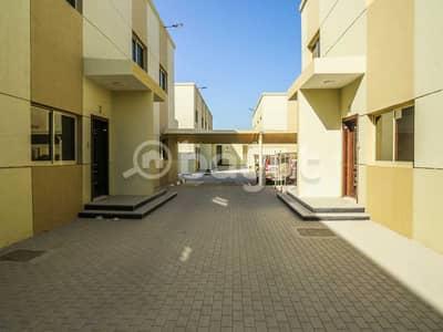 فیلا 2 غرفة نوم للايجار في العريبي، رأس الخيمة - فیلا في العريبي 2 غرف 35000 درهم - 4939336