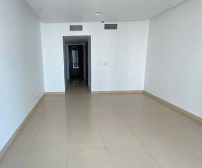3 Bedroom Flat for Rent in Jumeirah Lake Towers (JLT), Dubai - LAST UNIT LEFT   SPECIAL OFFER   DIRECT FROM OWNER  2 PARKINGS